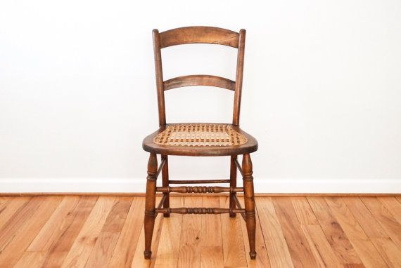antique wicker chair, antique caned chair, cane chair, wood chair, walnut  chair - Antique Wicker Chair, Antique Caned Chair, Cane Chair, Wood Chair