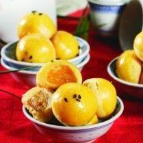 Nastar Durian Sajian Sedap Nastar Resep Makanan Resep