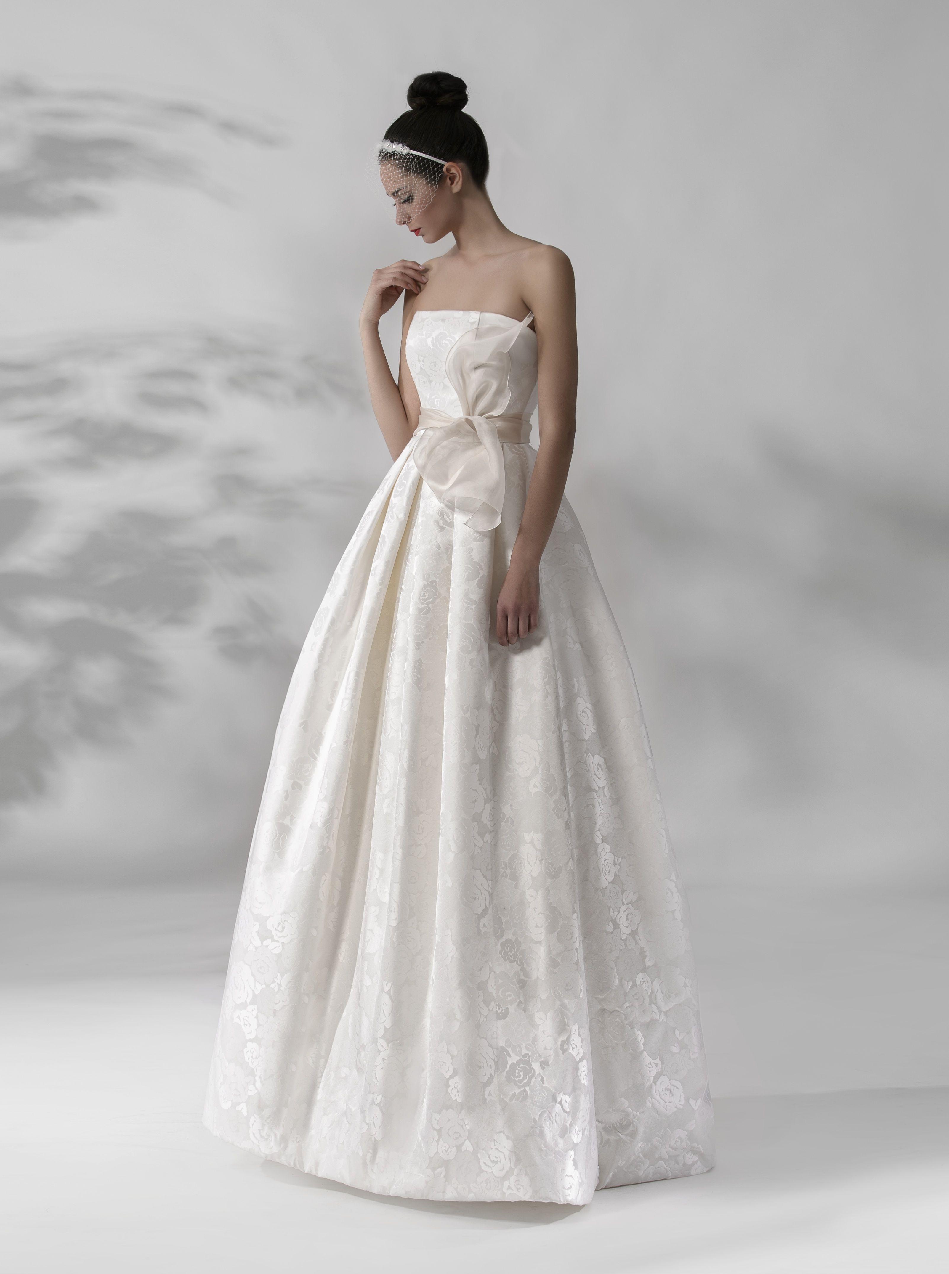 Romantic dress <3