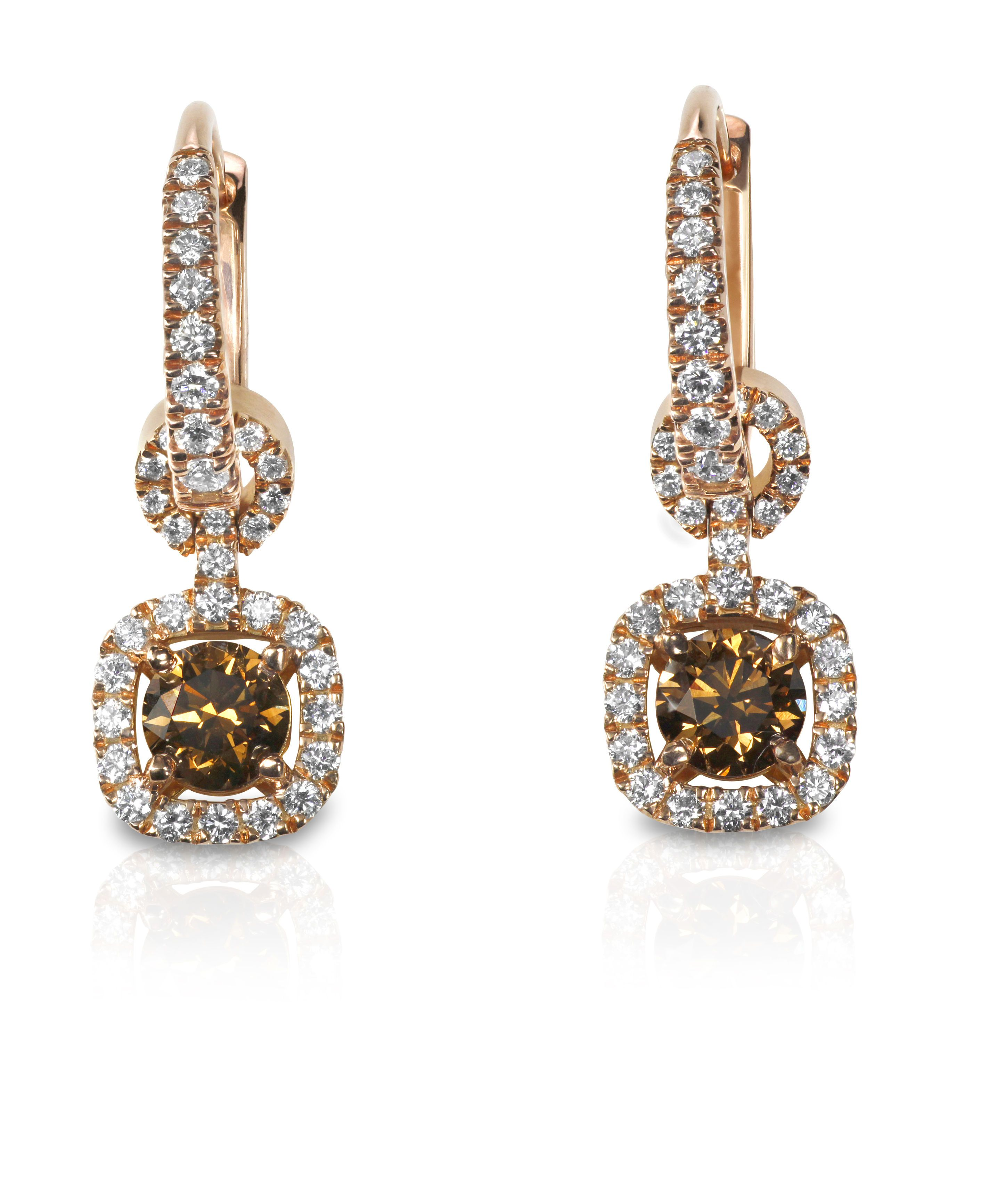 33+ Browns jewelry roswell ga ideas