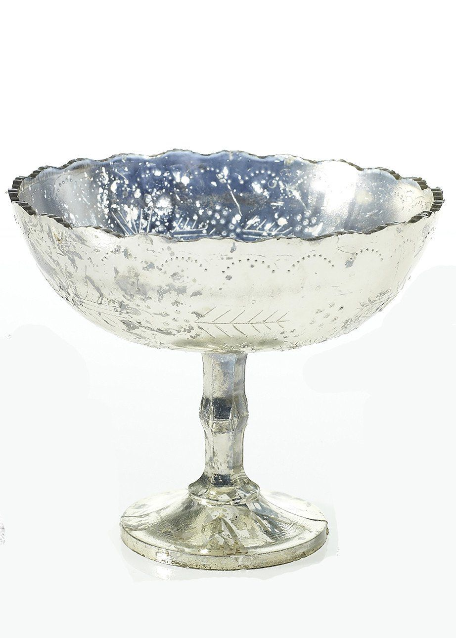 steuben entertaining for glass mary century master sale f pedestal furniture at dining id bowl