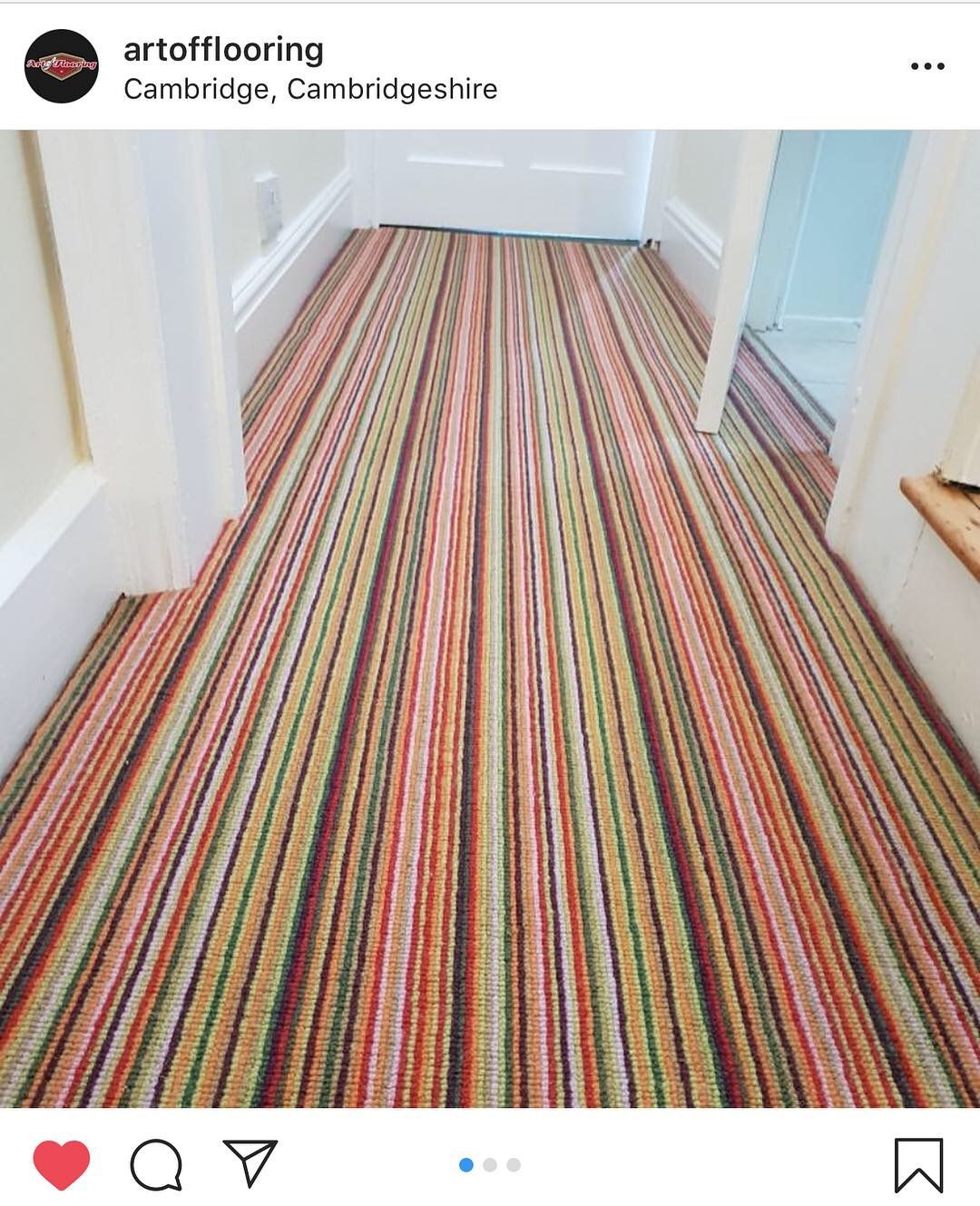 Carpet Installation Carpet And Flooring New Flooring Quality