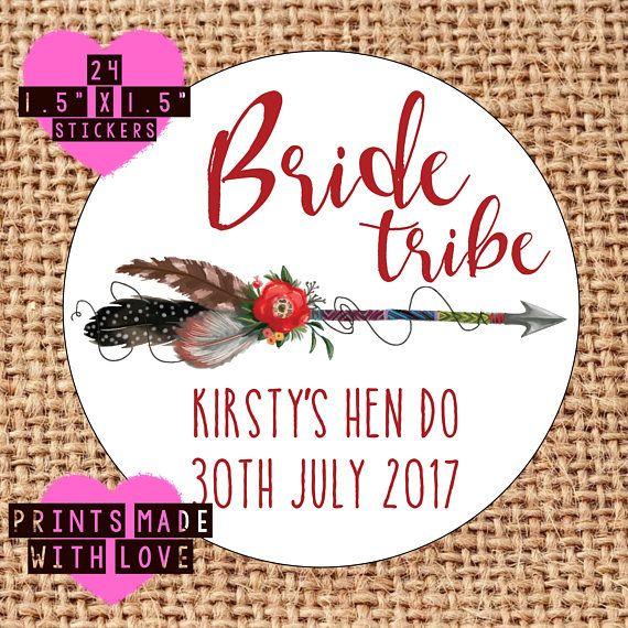 Standard Wedding Gift Amount: Pin By PushyPushyUpDownGo: Artist, Designer, & Maker Of