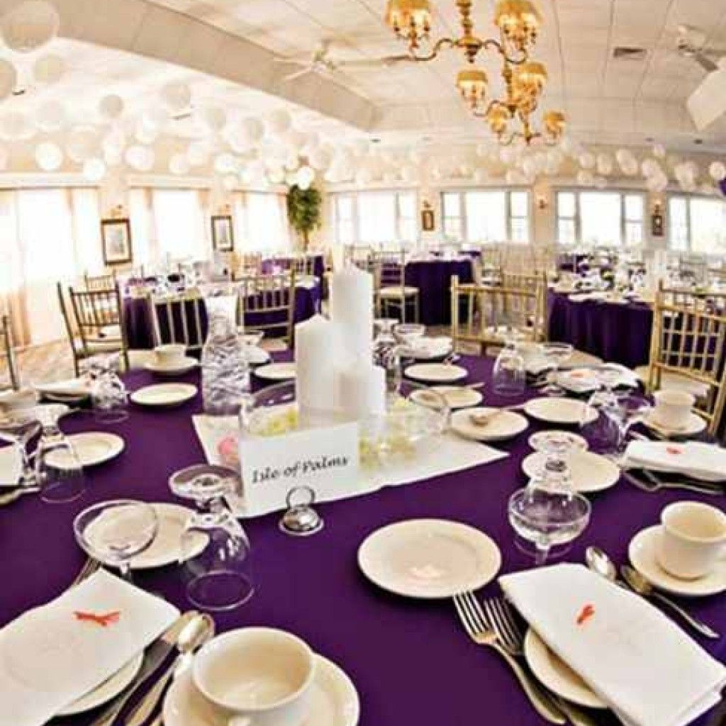 Cheap Wedding Packages Abroad 2015: The Stone Barn In Monroe, CT Offers A Great Golf Course