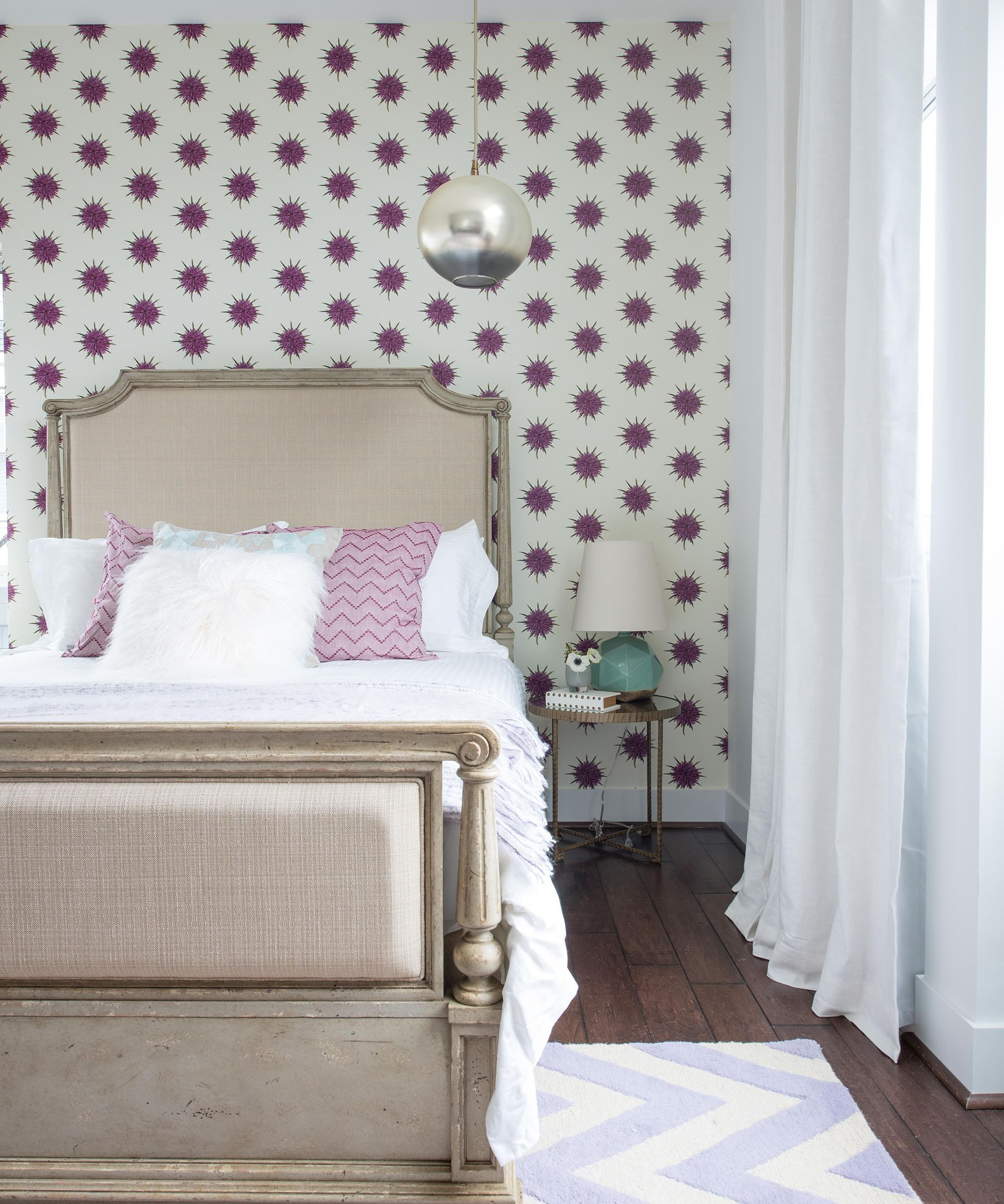 8 Design Don 39 Ts Every 20 Something Should Avoid Apartments Bedrooms And Small Spaces