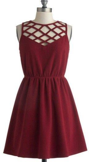 Dresses #polyvore