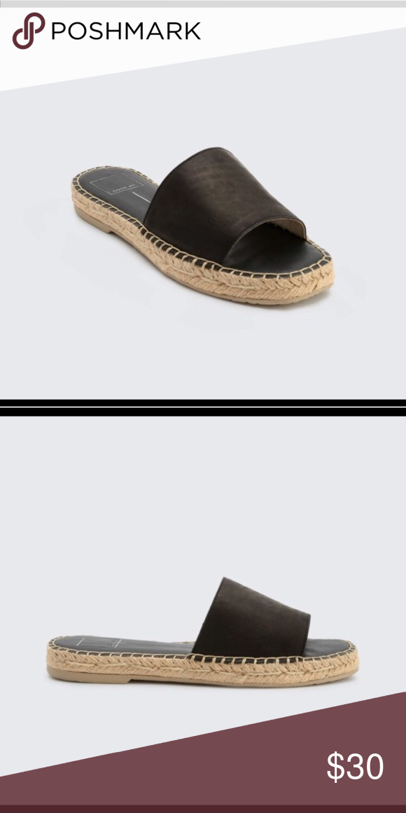 1b2dbca800b Dolce Vita Bobbi Sandal Brand new and never worn Summer