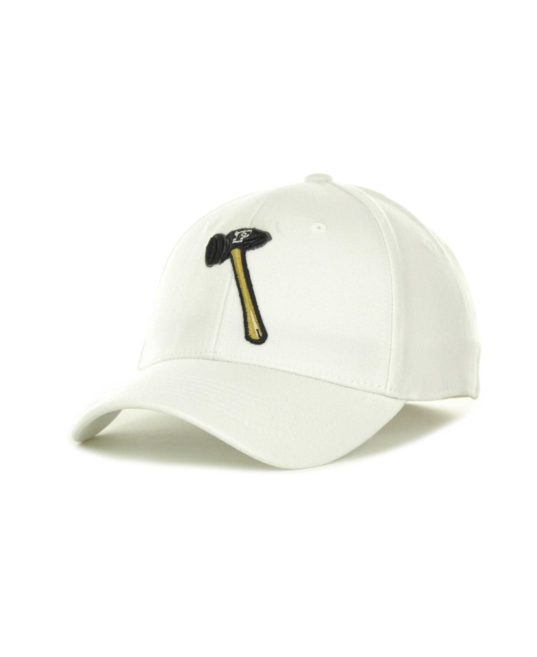 save off 560ac c60df Top of The World Purdue Boilermakers Ncaa Pc Cap