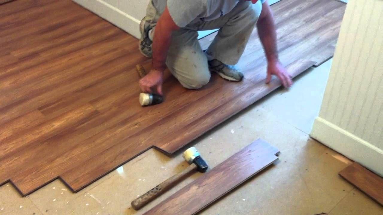 How To Install Pergo Laminate Flooring Pergo Laminate Flooring Installing Laminate Flooring Laminate Flooring