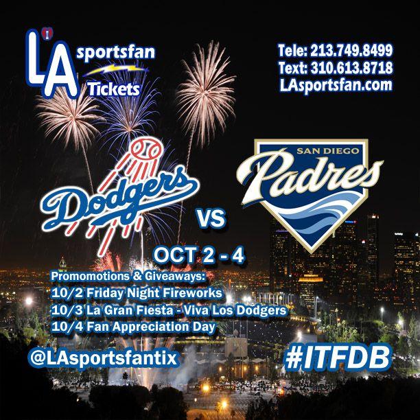 Los Angeles Dodgers Vs San Diego Padres Welovela Ticket Baseball Dodgers Itfdb Dodgers San Diego Padres Los Angeles Dodgers