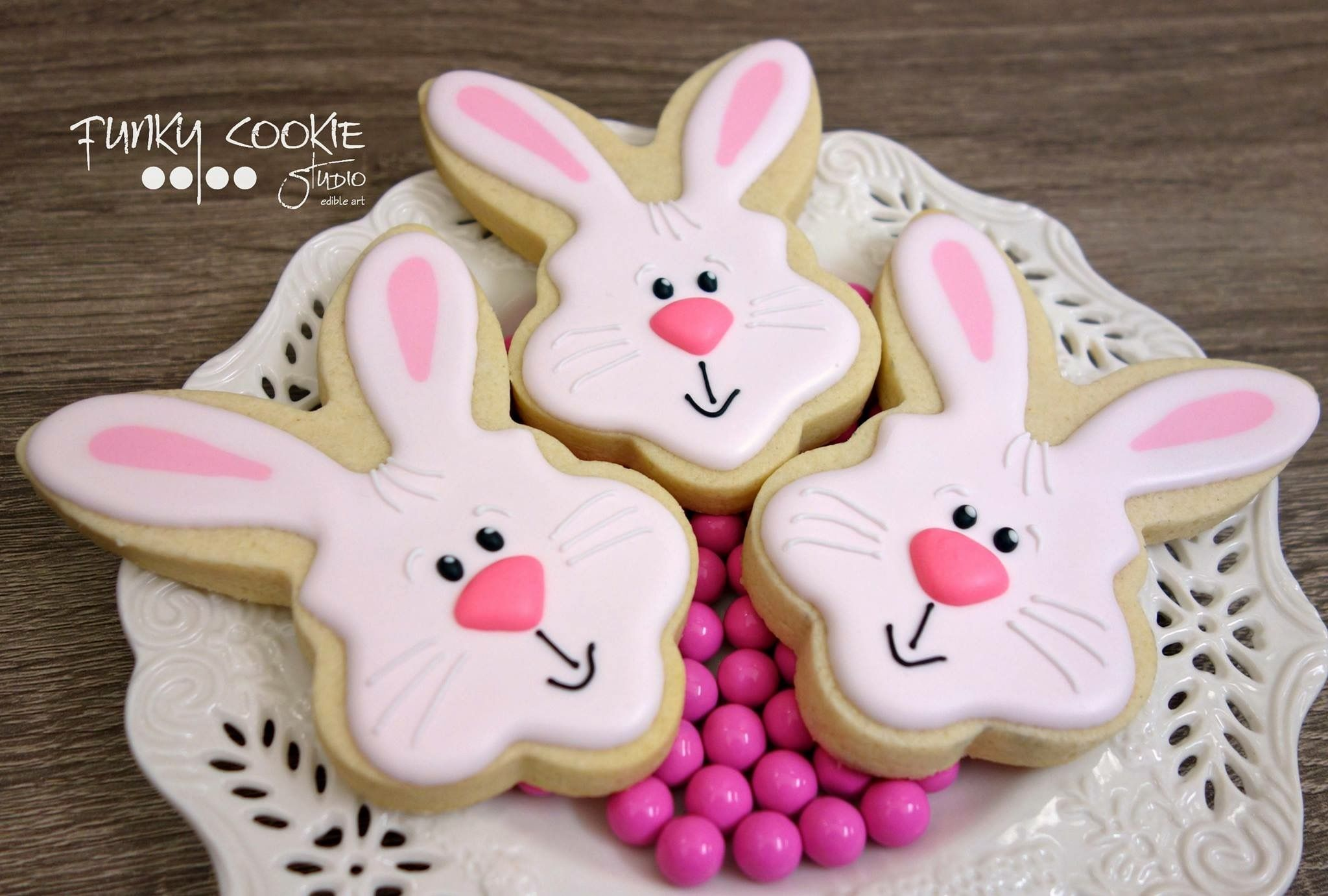 Discussion on this topic: Sugar Cookie Bunnies and Lambs, sugar-cookie-bunnies-and-lambs/