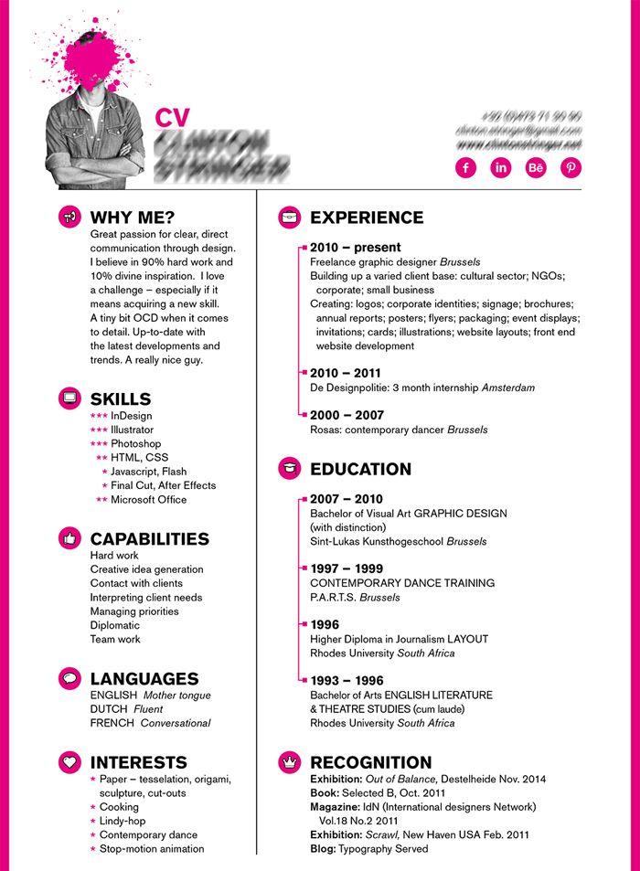 10 Idees De Cv Creatifs Et Originaux Pour Booster Vos Candidatures Cv Originaux Fr Le Meilleur Et Le Pire Du Cv Original Cv Original Cv Creatif Idee Cv