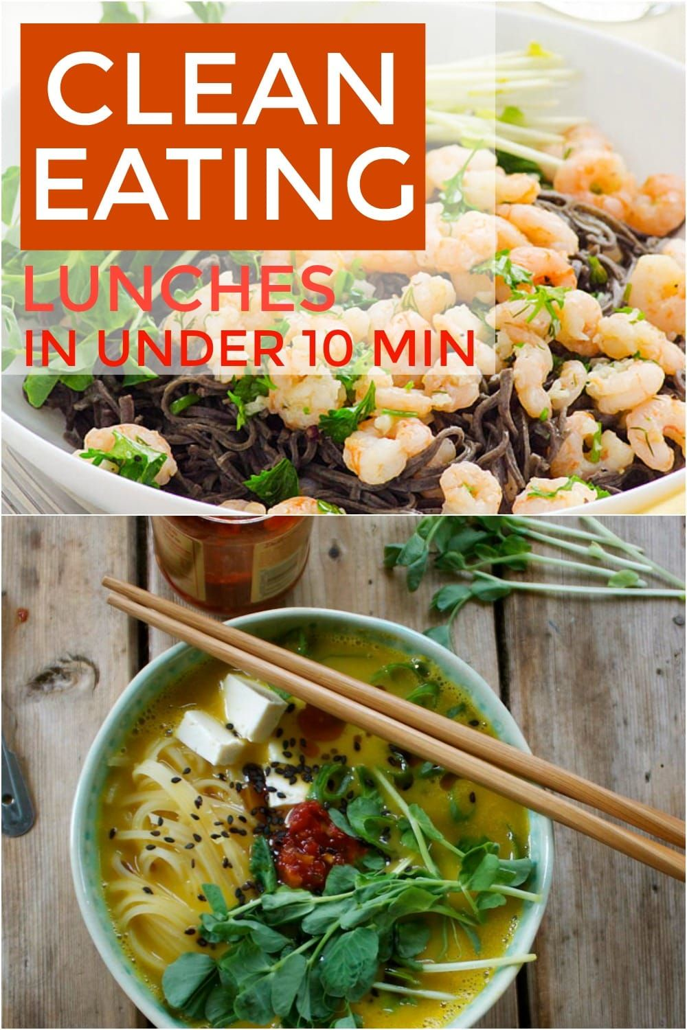 If you feel like healthy meals often take too long to cook then if you feel like healthy meals often take too long to cook then check out these forumfinder Image collections
