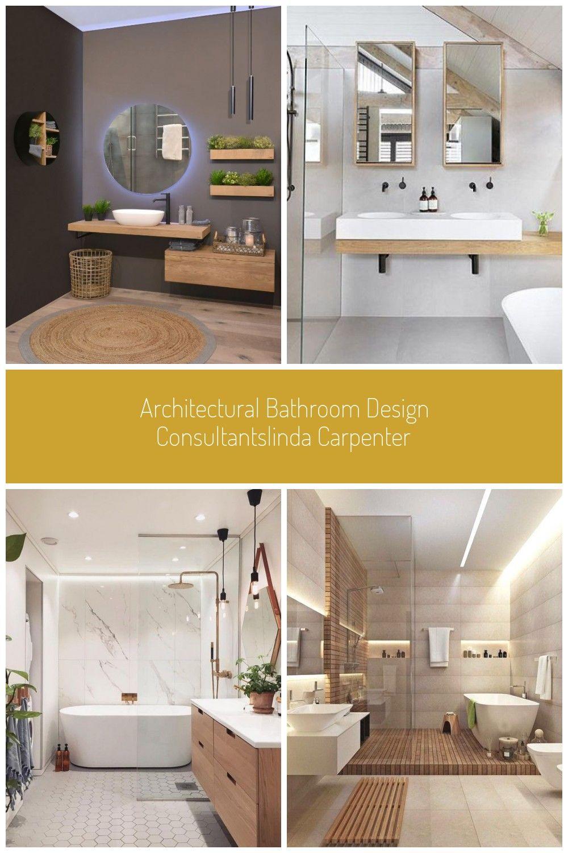 Architectural Bathroom Design Consultantslinda Carpenter Badezimmer Skandinavisch Architectural Bathroom Design Consultantsli Traumhafte Badezimmer Badezimmer Und Wohneinrichtung
