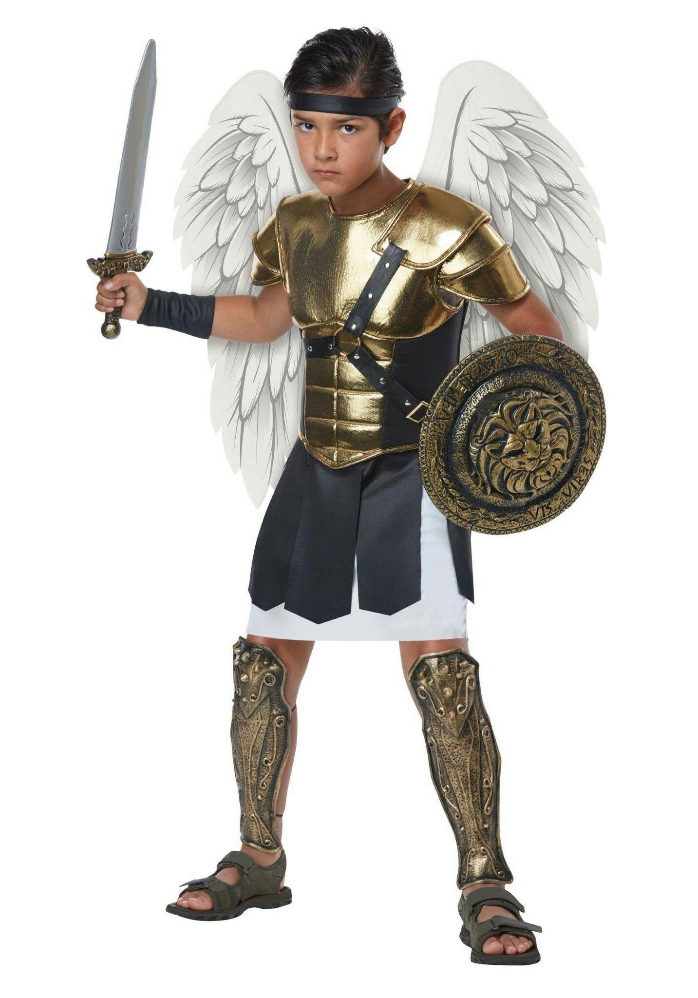 Arcangel  3ca977dcde1