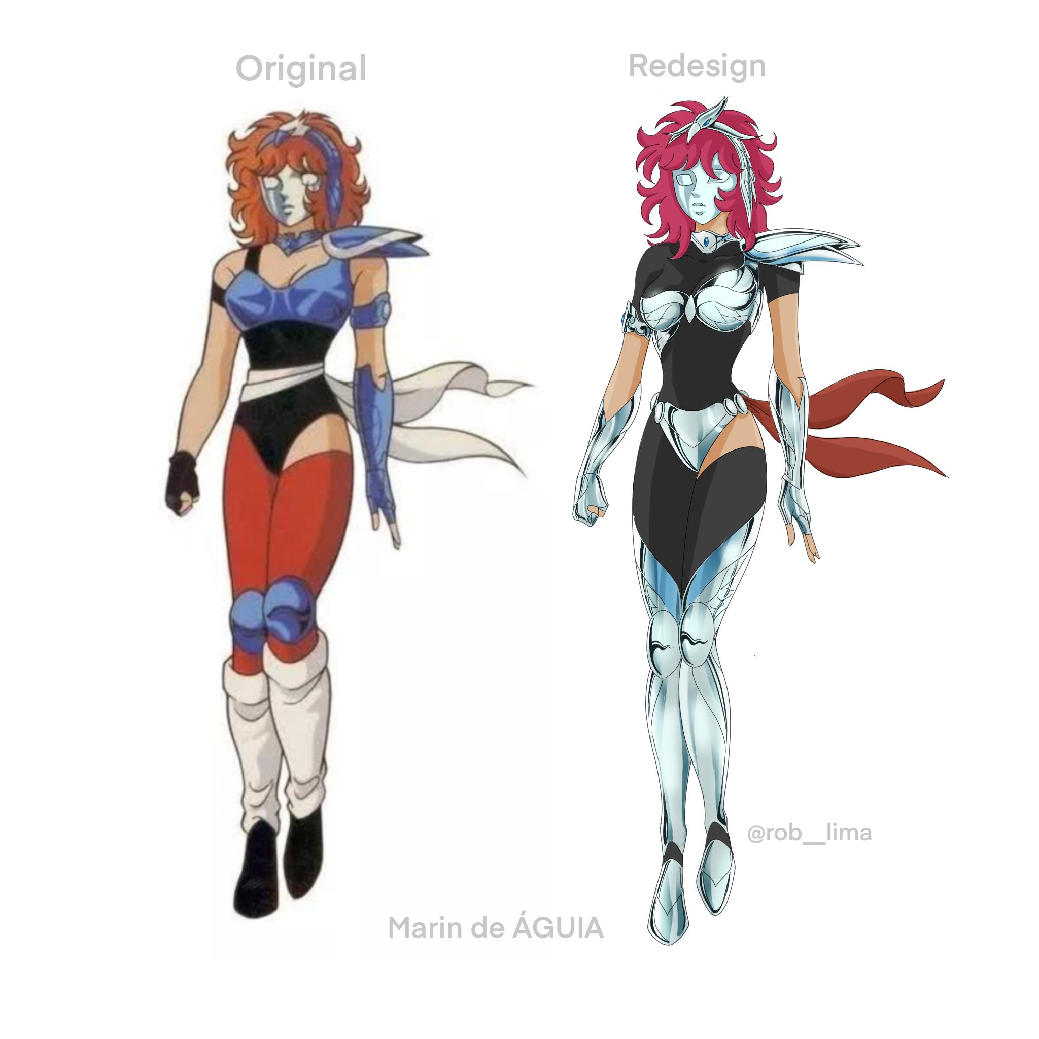 Marin de Águia in 2020 Zelda characters, Anime, Character