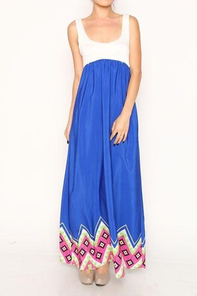 Mojo Wholesale Fashion − Unspecified : AU-AD4168-10