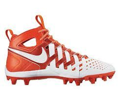Explore Women Nike Shoes, Nike Women, and more! Nike Womens Tempo Printed Running  Shorts ...