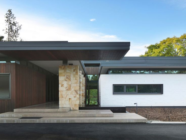 Image result for axon cladding retaining wall house and home eco outdoor killcare random ashlar sandstone walling fireplace and external columns design by blueprint architects install by mcd construction malvernweather Gallery