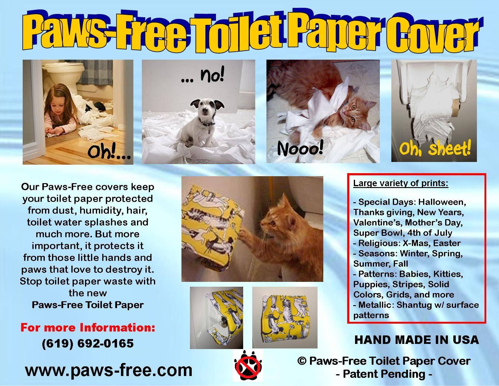 http://www.google.es/blank.html   creative cats   Pinterest ...