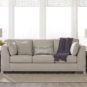 nebraska luxury fulton furniture chaise couch sectional mart couches fresh home sofa of
