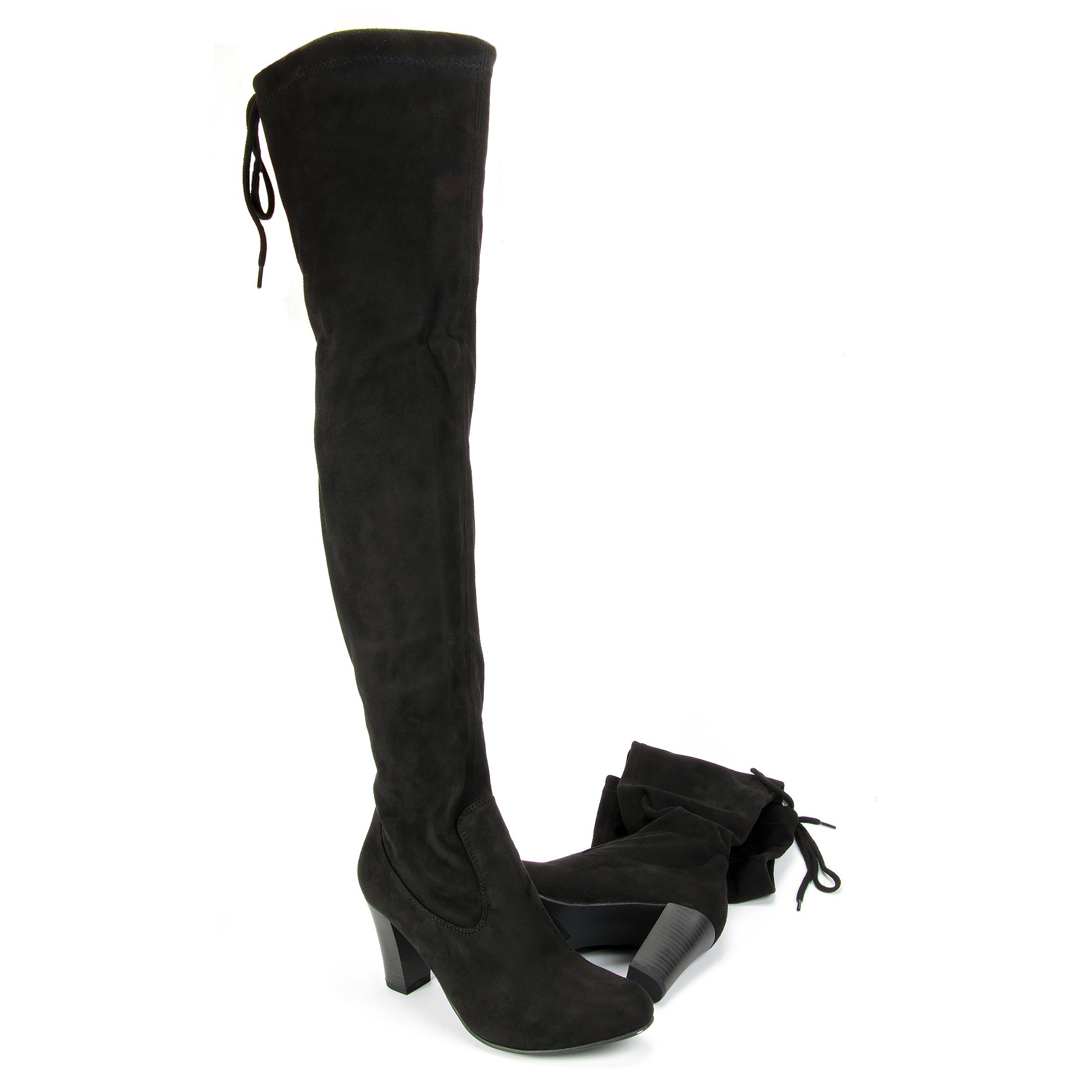 Kozaki Caprice 9 25540 27 001 Black 8024722 Kozaki Na Obcasie Kozaki Buty Damskie Filippo Pl Boots Knee Boots Shoes