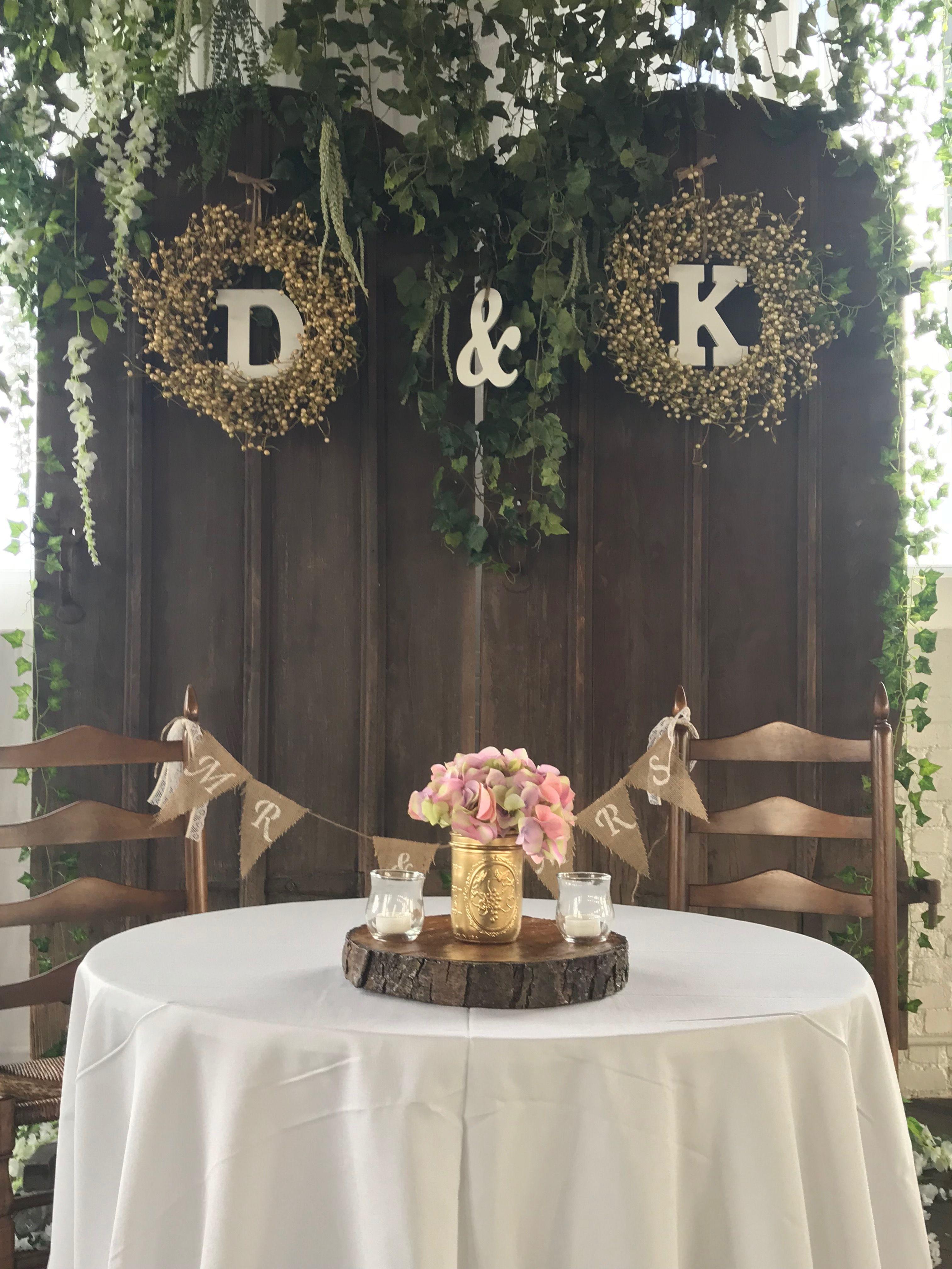 Wedding decorations ghana  Pin by British Brat Studio   on British Brat Studio