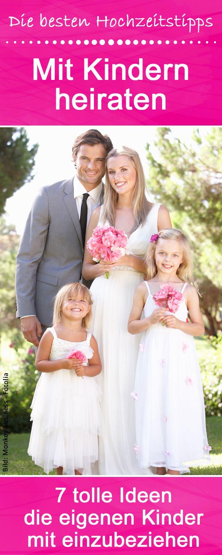 Hochzeit Mit Kindern Schone Aufgaben Unterhaltung Geschenke Hochzeit Hochzeit Bilder Fotos Hochzeit