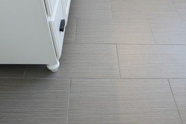 Daltile Fabrique Creme Linen Transitional Wall And Floor Tile New York