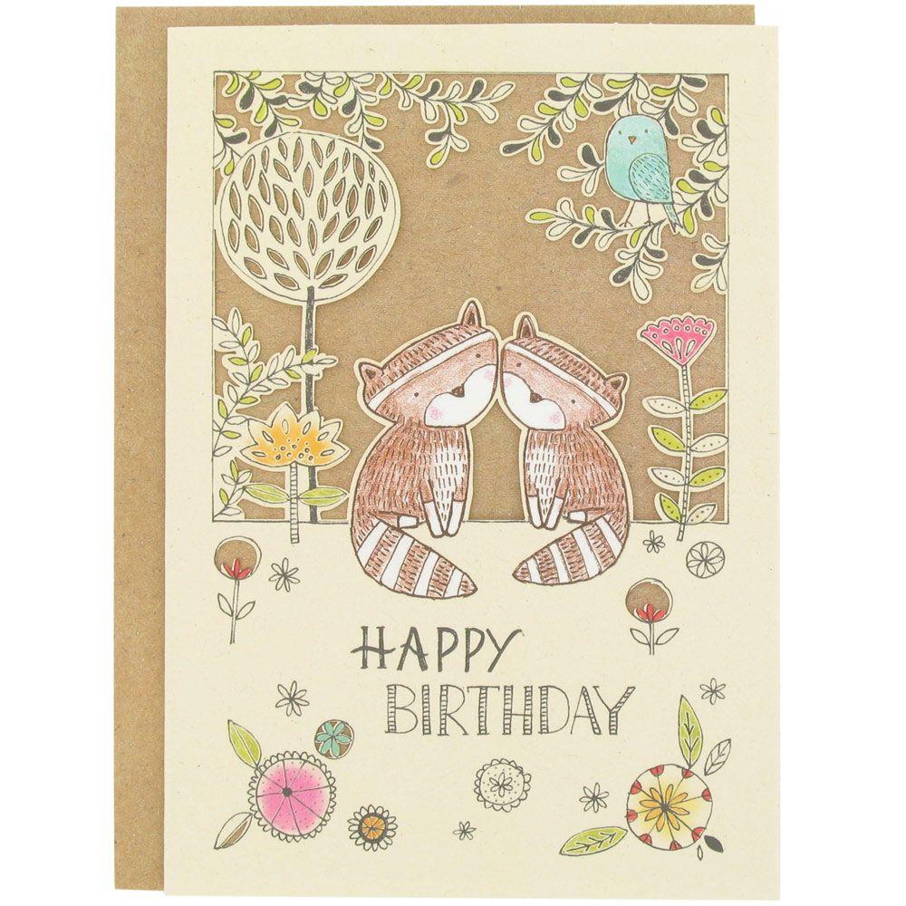 404 Not Found 1 Creative Inspiration Art Birthday Card Online Cards