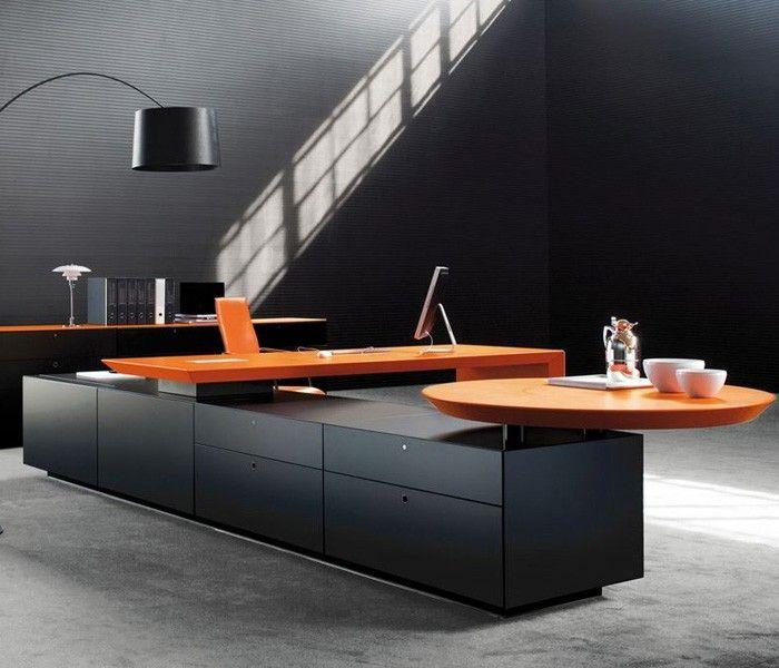 Peluangpoker Situs Agen Poker Online Furniture Design Modern