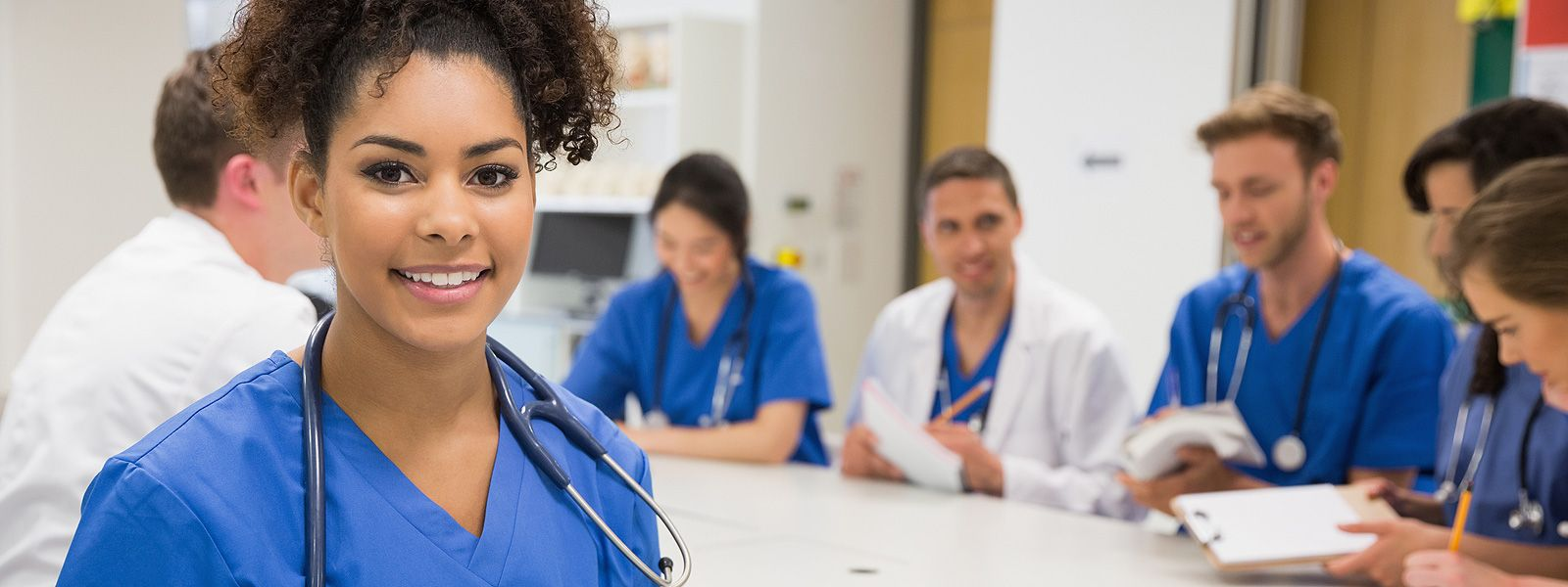 Why Is It Important To Take Medical Assistant Classes