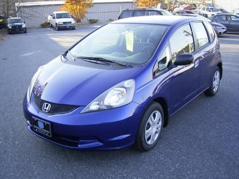 Store Receipt Maker Pdf Honda Fit  Base Manual Blue Sensation Pearl  Cars Ive Owned  Cash Receipt Book Template Excel with Quickbooks Email Invoice Setup Word Honda Fit  Base Manual Blue Sensation Pearl Auto Invoice