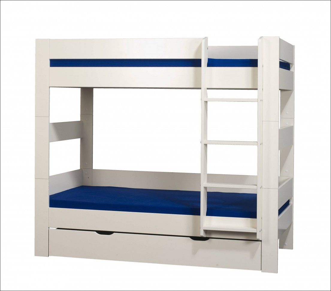 70 Bunk Beds Target Interior Design Small Bedroom Check More At