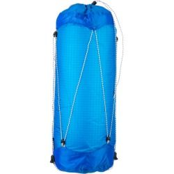 Ultralight Z Compression Sack Discount