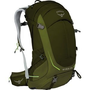 Photo of Haute Route 30L S Backpack