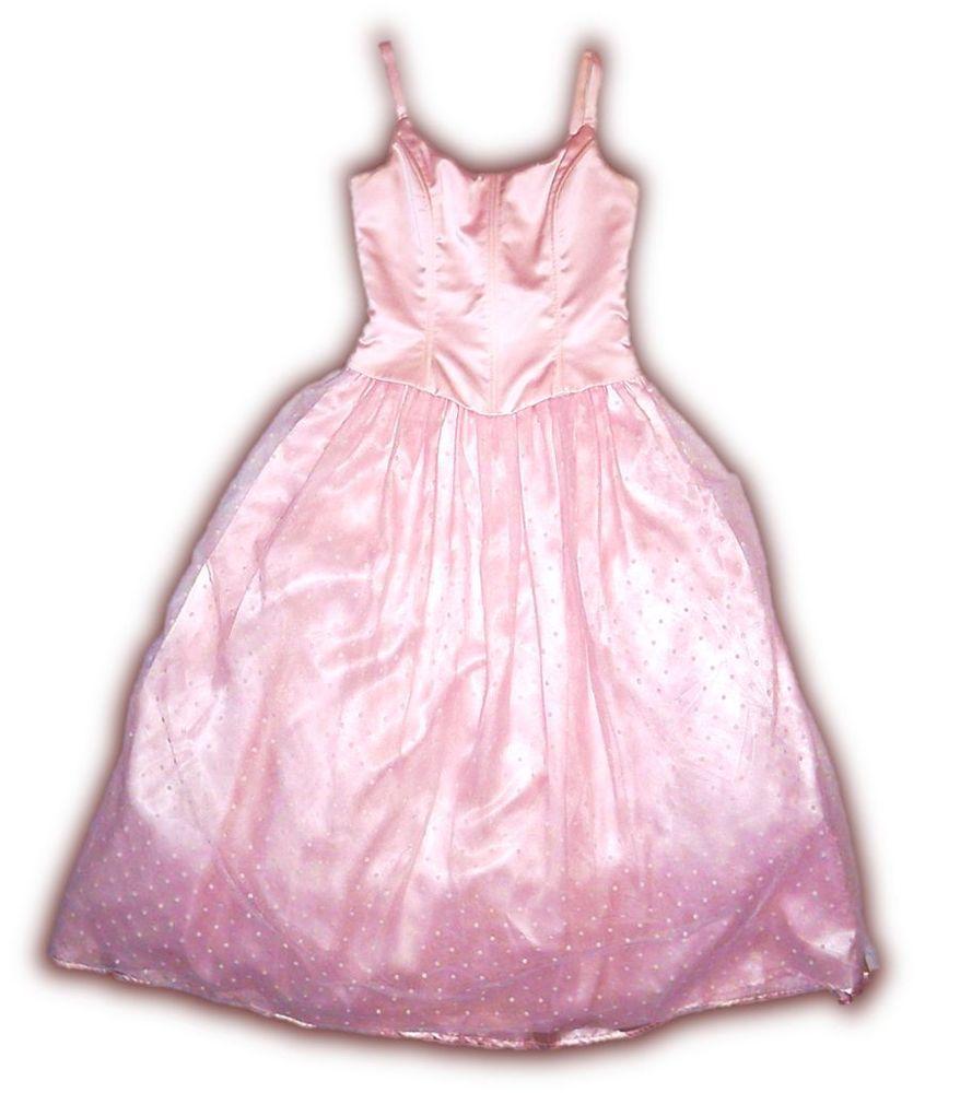 Excepcional Vestido De Novia Jessica Mcclintock Imagen - Colección ...