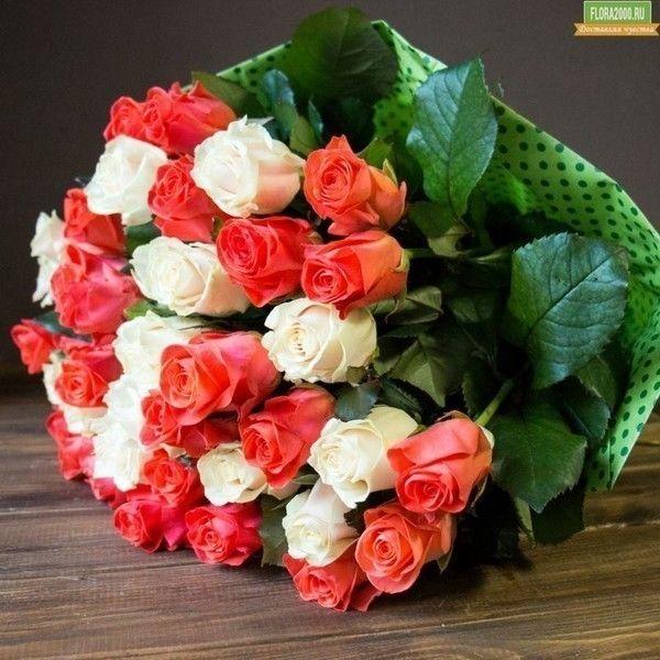 Милые Девушки, Женщины, Мамы и Бабушки эти цветы для ВАС ...