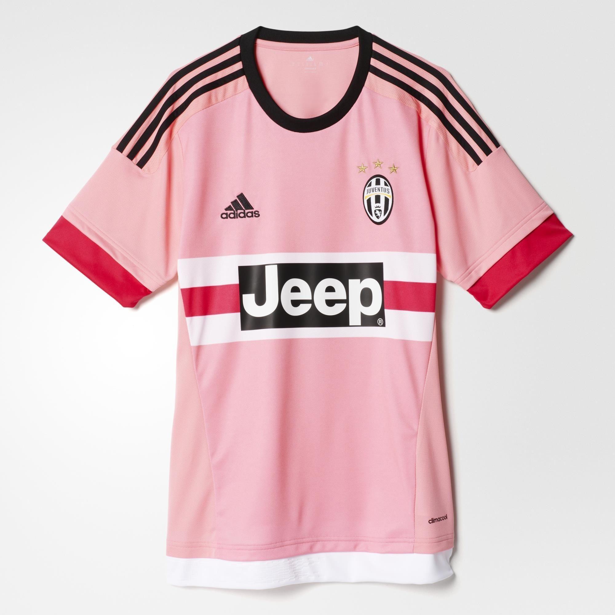 us men's soccer replica jersey