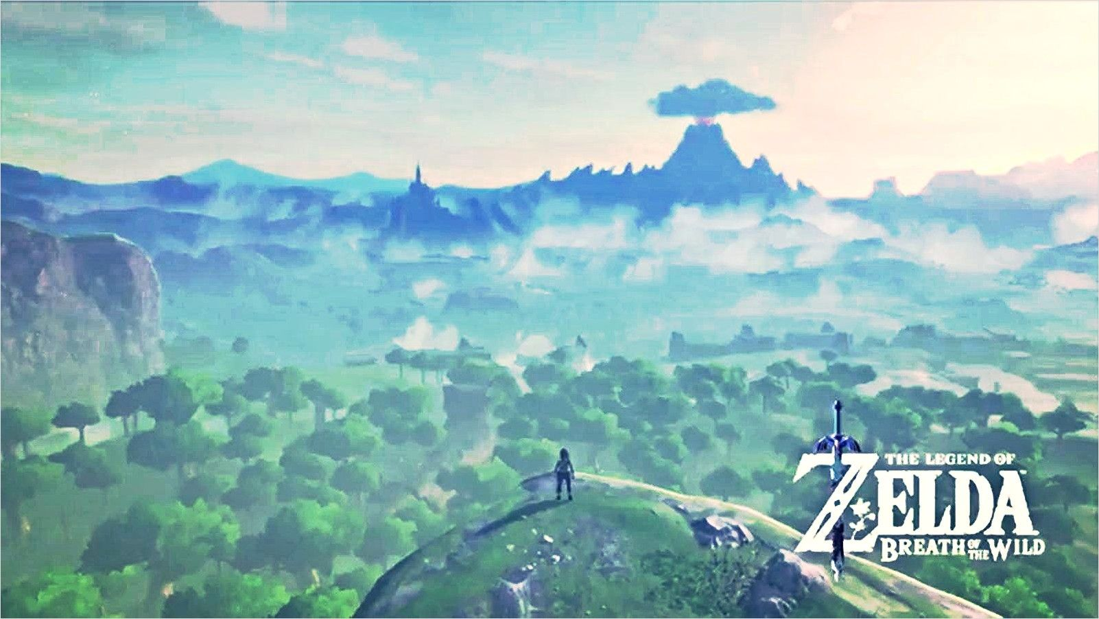 4k Zelda Breath Of The Wild Wallpaper In 2020 Breath Of The Wild Legend Of Zelda Background Images