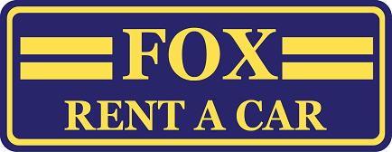 Extra 5 Discount On Us Car Rentals Using This Coupon From Fox Rent A Car Until September 2nd 2014 Ren Cheap Car Rental Car Rental Deals Rental Car Discounts