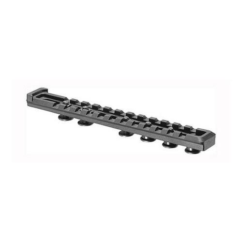 Brand New...Picatinny Rail Mo... Going Fast!  http://www.thesurvivalplace.com/products/picatinny-rail-mount-black-ar15-m4-improved-6?utm_campaign=social_autopilot&utm_source=pin&utm_medium=pin