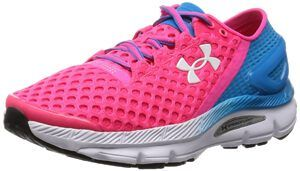 Best cushioned running shoes is most