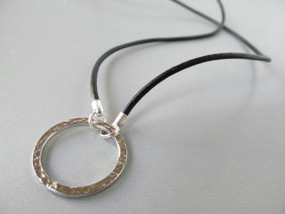 00ce7a7505a0 Black Leather Glasses Lanyard - Black Eyeglass Lanyard - Glasses Holder  Necklace - Mens Eyeglass Chain - Reading Glasses Cord For Men