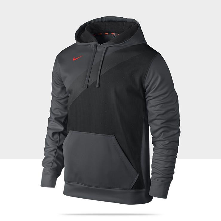 Nike AW77 Contender Sudadera para Hombre