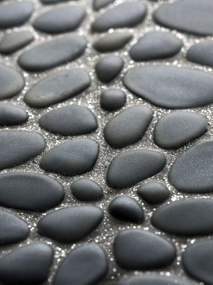 Fliesen Verfugen Mit Glitzer Metallic Als Neuer Trend Fur