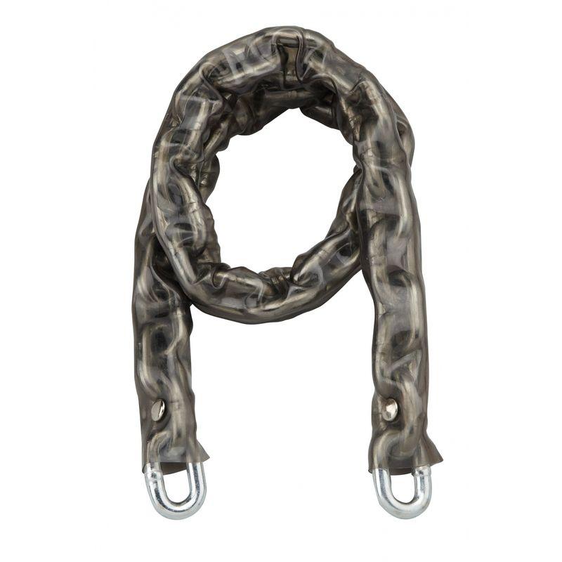Thirard – Antivol pour moto – Loops – 0,9 m