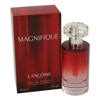 Magnifique By Lancome l