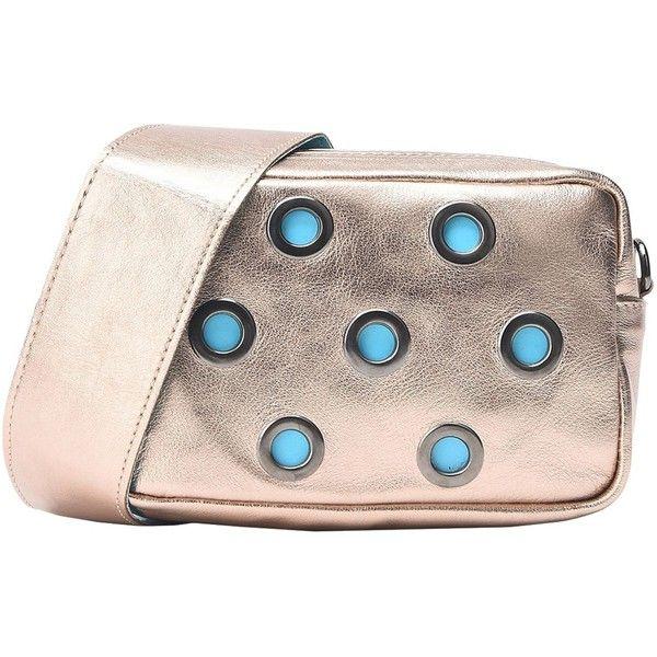 BAGS - Handbags FUJ vaNqmOloN