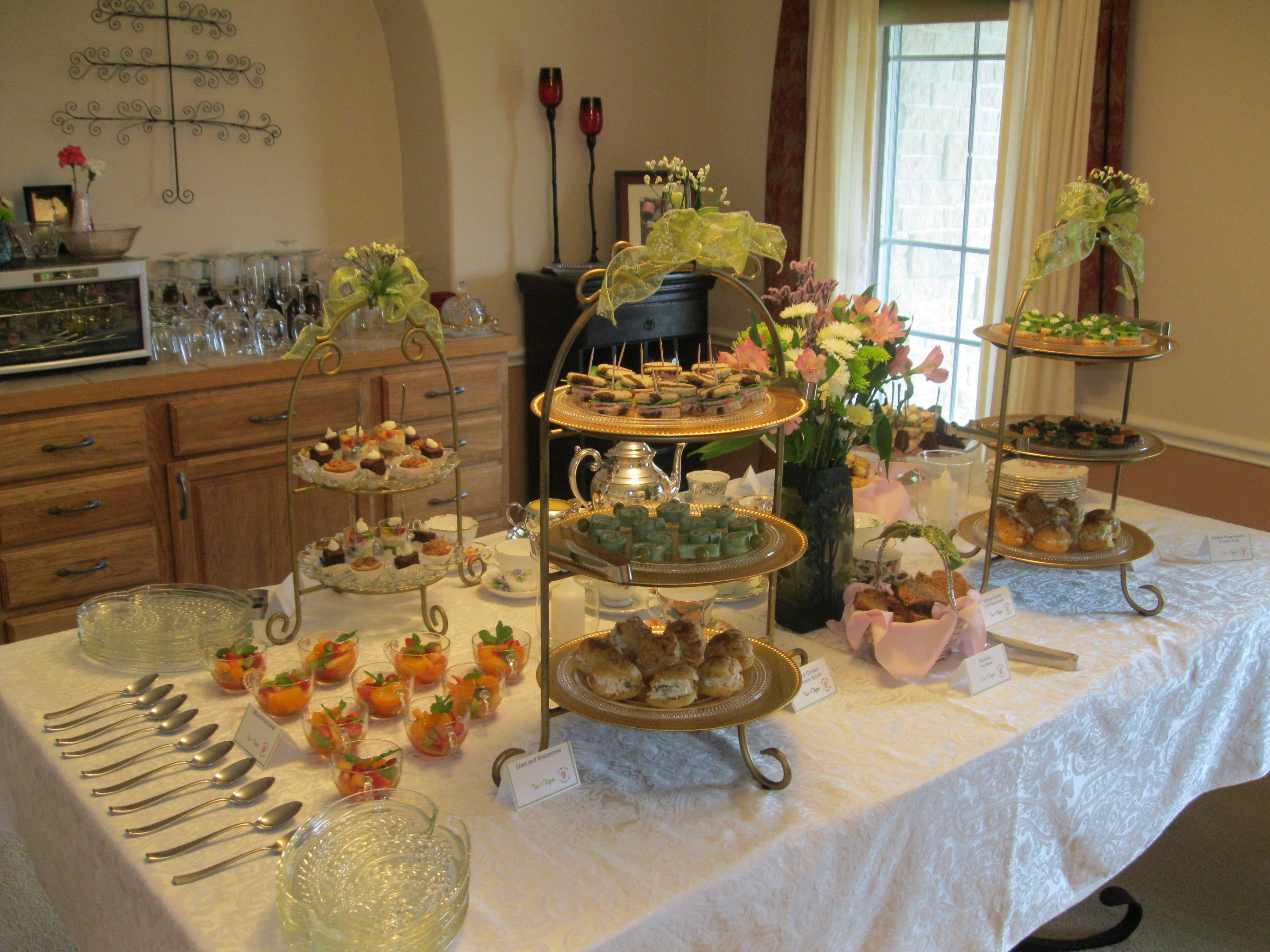 Dining room decorations lovely wedding party buffet table decors dining room decorations lovely wedding party buffet table watchthetrailerfo